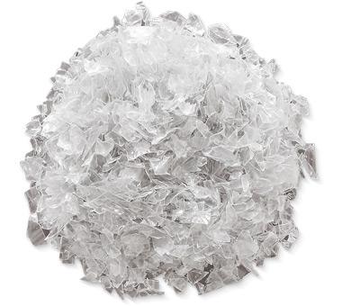 Polietileno Tereftalado –  Pet Flakes